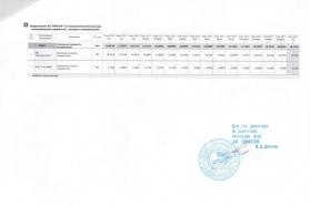 form3.1_5