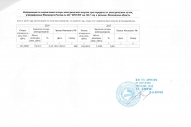 form3.1_4